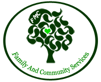 FMC Family & Community Services